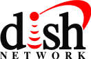Learn how to set up parental locks with Dish Network.