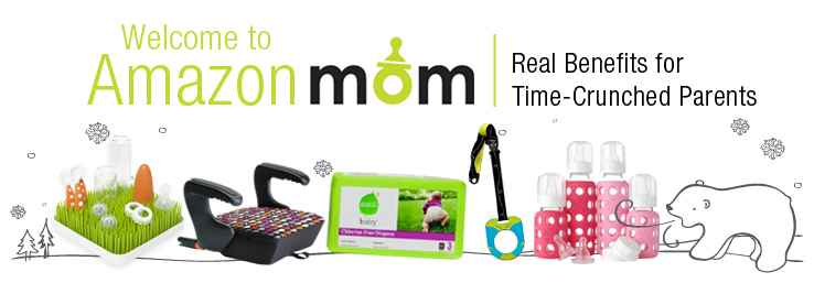 Diaper And Wipe Deals On Amazon Mom Five In Six Blog