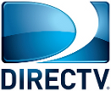 Learn how to set up parental locks on DirectTV.