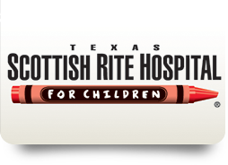 scottish_rite_logo